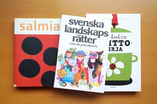 BookMarket_img_2_sizeS.jpg