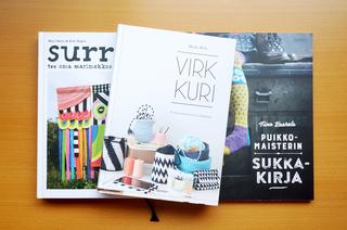 BookMarket_img_4_sizeS.jpg