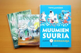 BookMarket_img_5_sizeS.jpg