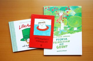 BookMarket_img_6_sizeS.jpg
