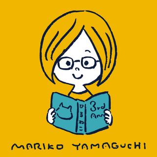 myamaguchi_01.jpg