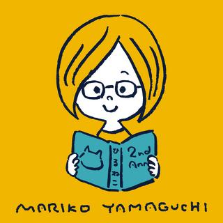 yamaguchi_prfA.jpg
