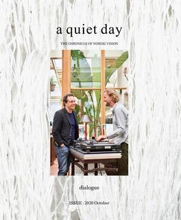 202010_a quiet day 表裏(L) (1).jpg