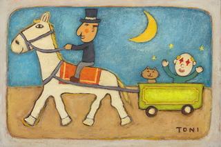 しあわせを運ぶ馬.jpg