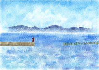 昼の海.jpg