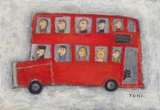 赤いバス_0001.jpeg