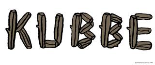 KUBBE_logo.jpg
