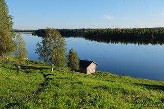 Kuusamo_lake.jpg