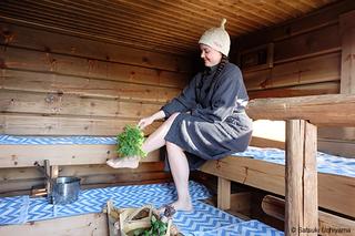 Kuusamo_sauna.jpg