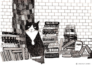 cat_books.jpg