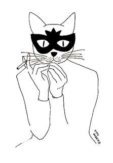 cat_cigarette.jpg