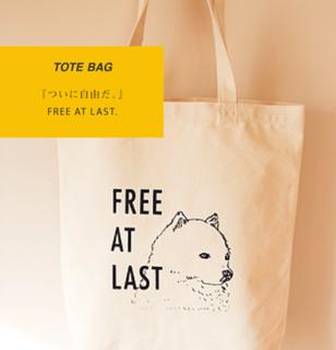 freetlast_bag.png